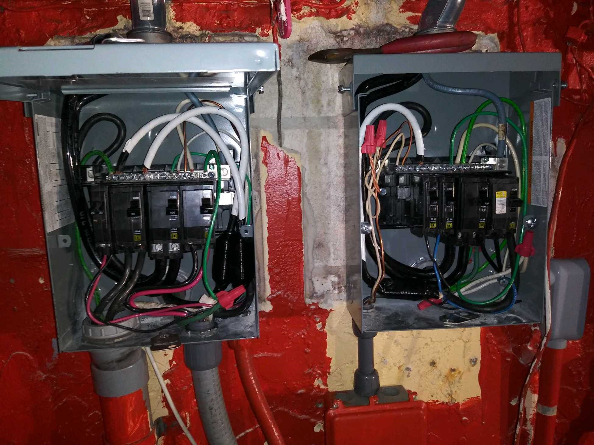 Gallery Simon Electric Llc Delray Beach Fl 24 Hour