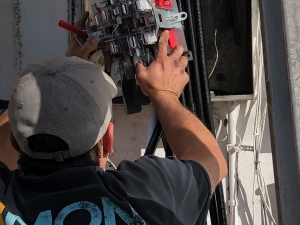 Simon Electric LLC of Palm Beach County, FL