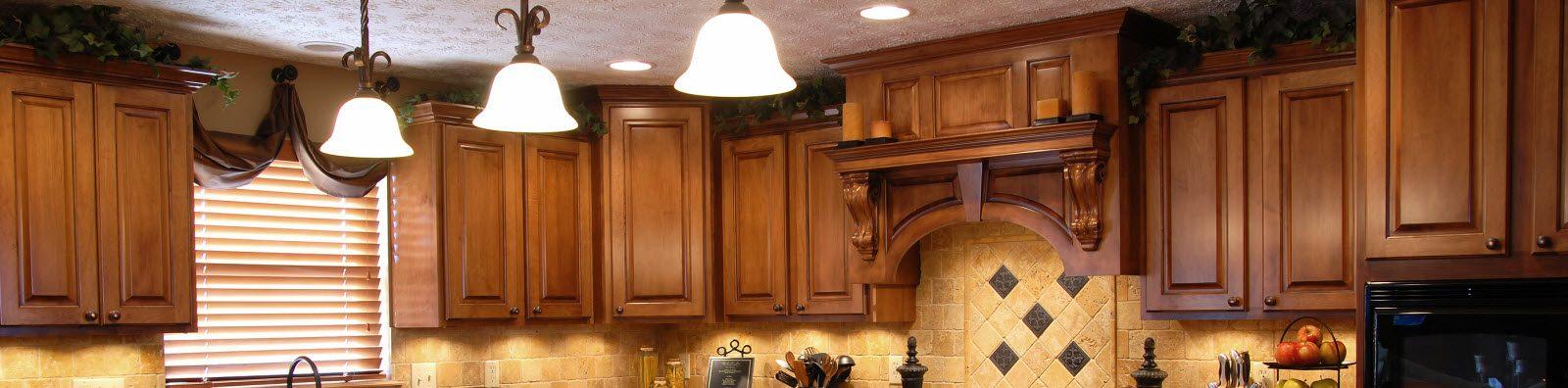 Commercial Lighting Contractors Simon Electric Llc