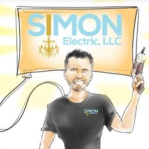 Simon Electric Palm Beach County, FL